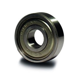 łożysko do rolek twincam ilq5