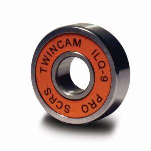 łożysko twincam ilq-9 pro